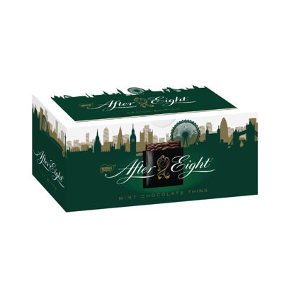 Picture of Choc AFTER EIGHT 200gr